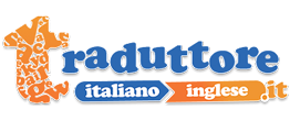 Logo Traduttoreitalianoinglese.it